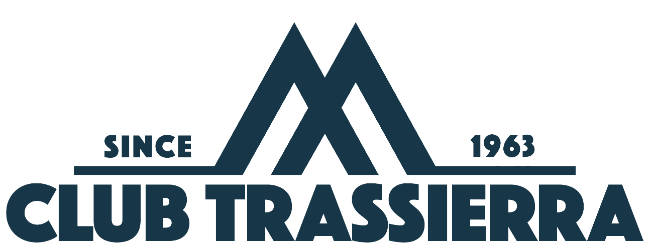 logotipo-trassierra